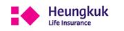 Heungkuk Life Insurance Co., Ltd. 로고